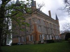 Château Empeaux