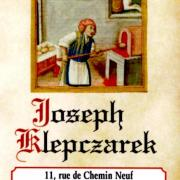 Boulangerie artisanale joseph klepczarek o0ut7z