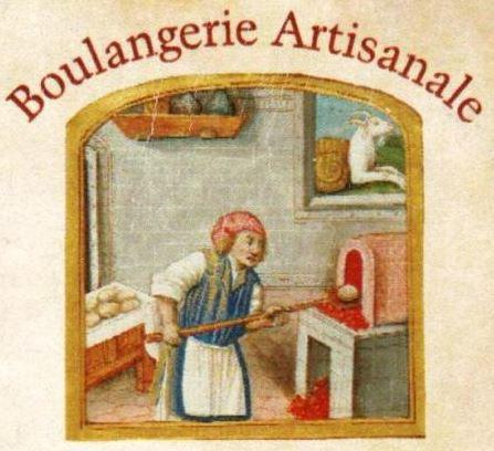 La Boulangerie KLEPCZAREK