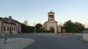 Mairie de Bragayrac
