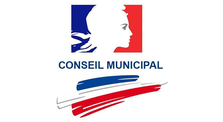 Conseil municipal 8