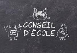 Conseilecole
