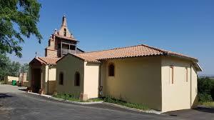 Egliseempeaux
