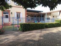 Ecole Empeaux
