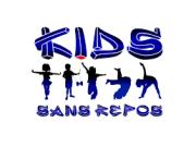 Kidsansrepos