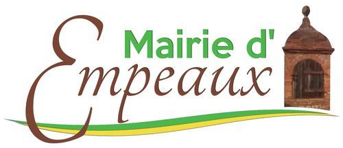 Logo officiel empeaux moyen 2
