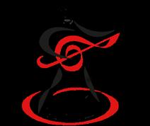 Logo officielok reduit50