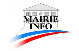 Mairie info