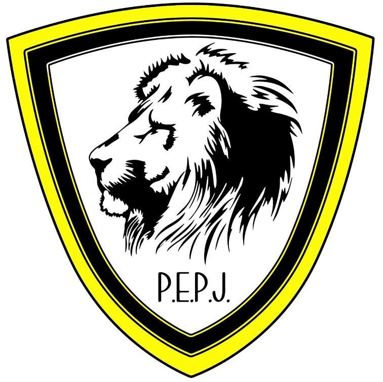 P.E.P.J