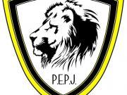 Pepj2