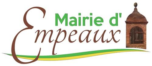 Site officiel de la Mairie d'Empeaux